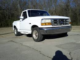 Show Off Your Pre-97 Ford Trucks - Page 50 - F150online Forums Show Off Your Pre97 Ford Trucks Page 52 F150online Forums 97 F350 Powerstroke By Kmann256 On Deviantart F250 Door Handletailgate Latch Ebay How To Install Replace 2016 For Sale Near Auburn Wa F150 62 Anyone Own A Pre Truck Bodybuildingcom 61 The Green Mile 1997 Covers Truck Bed F 150 Hard 01 54l 330cid V8 Sohc New Timing Chain Kit Tck0604018