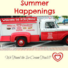 Good Humor Ice Cream Truck Title Image – The Domestic Life Stylist™ Ice Cream Trucks Jericho Ny 1969 Good Humor Trailer For Sale Classiccarscom Cc Ford Truck Hyman Ltd Classic Cars Humors Of The Future Bring Philly Free 1970 Long Island Rockville Centre Li Crawling From The Wreckage 250 Motor1com Photos Gets A Reboot This Summer Abc News Vintage June 3 2009 Wwwgoldco Flickr Delicious Desserts Bars Cones Plymouth July 27 Stock Photo Edit Now 207725596 Live Out Your Childhood Dreams With