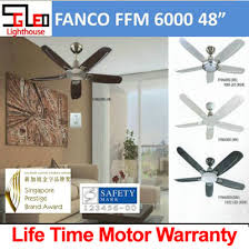 Bladeless Ceiling Fan With Light Singapore by Lelong Sg Ceiling Fan Tower Fan Bladeless Fan Turbo Stand Fan