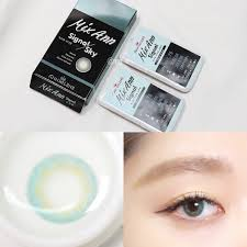 Tag Acuvue Oasys For Astigmatism Color Eye Makeup Topics Contact