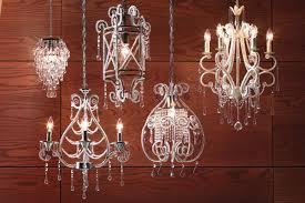 chandelier lowes lighting bathroom bronze chandelier lowes