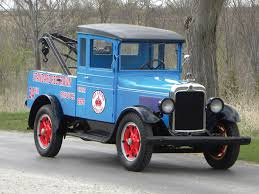 100 Brothers Classic Trucks RM Sothebys 1928 Graham Truck Auburn Spring 2018