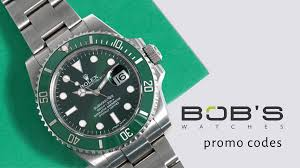 Bob's Watches Discount Codes 2019 ($100 OFF Promo Codes) Classicshapewear Com Coupon Bob Evans Military Discount Strategies To Find Online Promo Codes That Actually Work Bobs Stores Coupons Shopping Deals Promo Codes November Stores Coupons November 2018 Tk Tripps 30 Off A Single Clothing Item At Kohls Coupon 15 Off Your Store Purchase In 2019 Hungry Howies And Discount Code Pizza Prices Hydro Flask Store Code Geek App For New Existing Customers 98 Off What Is Management Customerthink Mattel Wikipedia How To Use Vans