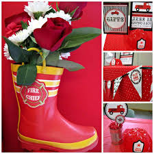 Nbrynn Fire Truck Baby Shower Decorations Fireman Baby Shower ... These Were For My Fire Truck Themed Baby Showerfire Hydrant Red Baby Shower Gift Basket Colorful Bows First Birthday Outfit Man Party Refighter Ideas S39 Youtube Firetruck Themed Cake Cakecentralcom Cakes Wwwtopsimagescom Nbrynn Decorations Fireman Wesleys Third Sarah Tucker Invitations Decor Confetti Die Cut Truckbridal