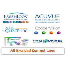 Buy Contact Lenses Avaira Toric In Germany At Low Price With