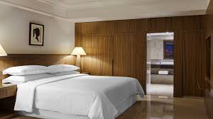 sheraton tunis hotel towers tunisia hotel rooms best rate