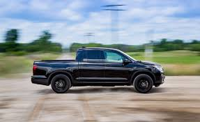 Honda Ridgeline Reviews | Honda Ridgeline Price, Photos, And Specs ... Truck Rod Holders Pick Up For Ford Pickup Officially Own A Truck A Really Old One More Best Trucks Towingwork Motor Trend 2018 F150 Americas Fullsize Fordcom 10 Faest To Grace The Worlds Roads These Are 30 Best Used Cars Buy Consumer Reports Fileford F650 Flatbedjpg Wikimedia Commons Nissan Titan Xd Usa The Top Most Expensive In World Drive Twelve Every Guy Needs To Own In Their Lifetime