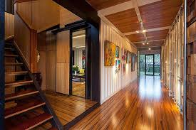 104 Shipping Container Homes For Sale Australia 14 Stunning Made Out Of S Loveproperty Com