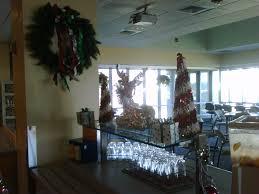 Oit Help Desk Hours by Christmas Jamieumbc