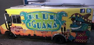 Blue Iguana Food Truck Wrap – Custom Vehicle Wraps Ludo Rolls Out New Ludotruck Menu And Holds Iromptu Foie Gras Pop City Of Mcer Island Food Fair Rosas Bella Cucina Burbank Eat St Season 2 Pinterest Ninja Rice Burger Los Angeles Trucks Roaming Hunger Magnolia Park Truck Ladies Night California Yummi Bbq Wrap Custom Vehicle Wraps Photos For Frachs Fried Ice Cream Yelp Pizza Pimps Bool Bbq Food Truck Officiaoolbbq Twitter Trejtacos Hashtag On