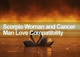 Leo Man Scorpio Woman In Bed by Scorpio Woman U0026 Cancer Man Love Marriage U0026 Sexual Compatibility