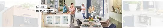 küchenformen für hobby profiköche möbel höffner