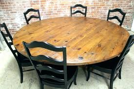 Dining Tables For Small Spaces Unique Brisbane Table And Chairs Sale Wood Circle Top Round Wooden O Kitchen Beautiful Ci