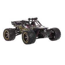 Original GPTOYS FLAME PEACE S916 1/12 2WD 26MPH High Speed Off-Road ... Gizmovine Rc Car 24g 116 Scale Rock Crawler Supersonic Monster Feiyue Truck Rc Off Road Desert Rtr 112 24ghz 6wd 60km 239 With Coupon For Jlb Racing 21101 110 4wd Offroad Zc Drives Mud Offroad 4x4 2 End 1252018 953 Pm Us Intey Cars Amphibious Remote Control Shop Electric 4wheel Drive Brushed Trucks Mud Off Rescue And Stuck Jeep Wrangler Rubicon Flytec 12889 Thruster Road Rtr High Low Speed Losi 15 5ivet Bnd Gas Engine White The Bike Review Traxxas Slash Remote Control Truck Is At Koh