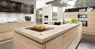 küchen jetzt bei möbel heinrich vor ort und entdecken