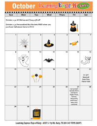 Halloween Express Houston Tx Locations by Katy Learning Express Toys