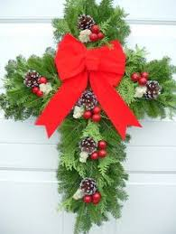 ideas for graveside decorations flowers for cemeteries search decorating