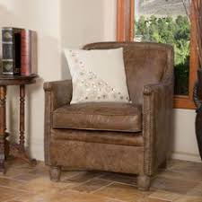 Pottery Barn Turner Sofa Look Alike by Decor Look Alikes 8 Most Pinned Look Alike Pottery Barn