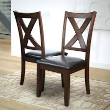 Dining Room Chairs With Wheels – Bratpack.co