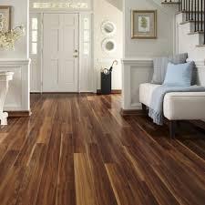 Karndean Art Select AP02 Auburn Oak Parquet Vinyl Flooring