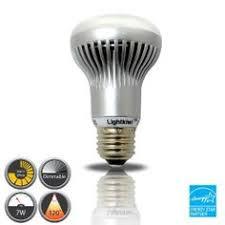 70w equivalent par38 smd led flood light 900 lumens