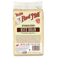 Bob's Red Mill, Stabilized Rice Bran, 18 Oz (510 G) - IHerb.com Bulk Barn Weekly Flyer 2 Weeks Of Savings Apr 27 May 10 Gobarley The Hunt For Barley Where Can I Purchase Barley Ultimate Superfoods Welcome To 63 Best Cuisine Trucs Astuces Et Rflexions Images On Pinterest Organic Food Bar Active Greens Chocolate Covered With Protein 75g Black Forest Cake Smoothie Vegan Gluten Free A University Heights Saskatoon Youtube Tasty Benefits Chia Seeds Recipes Chia Seed 32 Learn Is Green Herbs Canada Flyers
