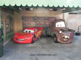 Cars Movie Stars - Lightning McQeen (Rust-Eze) And Tow Mater The ... Disney Pixar Cars 3 Vehicle Max Tow Mater Toysrus Carrera Go Truck 143 Scale Slot Car 61183 Rc Turbo Racer Licenses Brands Products New Youtube Disneys Art Of Animation Resort Pinterest 6v Battery Powered Rideon Quad Walmartcom Planet View Topic What Kind Tow Truck Is The Rusting Wallpaper 16230 Open Walls Mater Clip Art 10 35 Clipart Fans Chacter_cars_4jpg Clipground