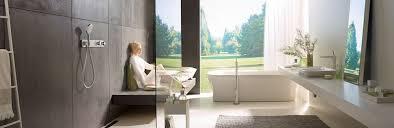 badausstattung und badeinrichtung aber richtig bei reuter