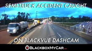 Semi-Truck Accident Caught On Blackvue Dash Cam - BlackboxMyCar ... Dashcam View Semi Truck Traveling On Rural Wyoming Usa Highway Semitruck Accident Caught Blackvue Dash Cam Blackboxmycar Wickedhdauto Dashboard Video E2s0a5244f3 Dwctek Cameras For Commercial Best Resource Featured Autonation Drive Automotive Blog Cams Yay Or Nay Over The Road Cadian Cop Pulls Semitrucker With Camera Rtm Avic Tamperproof Dual Lens In A Hino 258 J08e Tow 3 System Falconeye Falcon Dropshipping Dash Cam Mini Portable 1080p Car Camera Hd Video Truck