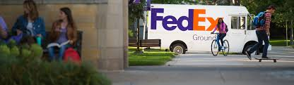 FedEx Ground | FedEx