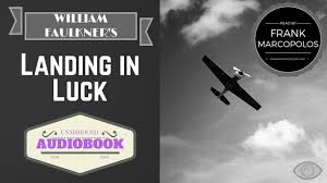Landing In Luck By William Faulkner (Audiobook) | SHORT STORY ... Barn Burning William Faulkner Vlog 02 Youtube Burning Faulkner Full Text Pdf Character Development Essay Psychiatric Clinical Full Text Of Rand Pauls Campaign Launch Speech Transcript Time Fire Destroys Barn Near Inavale Local Gaztetimescom Young Goodman Brown By Nathaniel Hawthorne Audiobook Health Impacts Anthropogenic Biomass In The Developed 100 Original Papers Burner