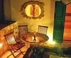 porta d oriente suite als urlaubsdomizil buchen domus dompé