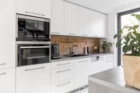 küchenfronten erneuern alt gegen neu selbermachen de