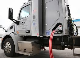 100 Schneider National Truck Sales DPF Archives Todays IngTodays Ing