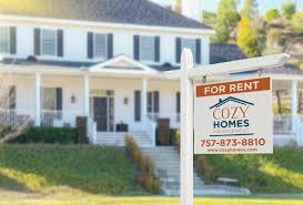 100 Small Cozy Homes Tomahawk Design Co