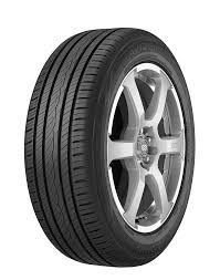 AVID Ascend   All Season Touring Tire   Yokohama Tire Tires Templates Wheels Templamonster New User Gifts Spd Employee Discounts The Best Cyber Monday Deals Extended Where To Get Coupon Stastics Ultimate Collection Need For Speed Heat Review This Pats Tire Emergency Road Service Available Truck And Get Answers Your Bed Bath Beyond Coupons Faq Cadian Wikipedia Export Sell Of Used Tires From Germany Special Offers 10 Off Walmart Promo Code September 2019 Verified 25 Mins Save 50 On A Set In Addition Stackable Rebates