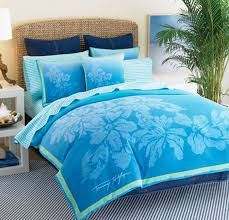 Beach Bedroom Ideas by Hawaiian Style Home Decor Ideas Hawaiian Style Home Decor Ideas