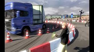 Truck Driving Competition Truck Driving Championships Technician Competion Delaware Scania Simulator Race And Vehicle Simulations Motoringmalaysia Over 400 Rticipants Turn Up At The Scania Championship Wta 2017 American Fast Freight Scs Softwares Blog Enter The Driver On Your Computer Group Young European Competion 2014 Looking Back At Idaho Business Review Tasmian Truck Driver Comes Third In Intertional