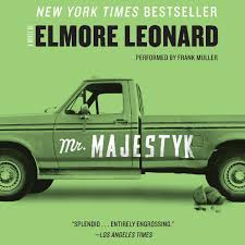 Mr. Majestyk Audiobook By Elmore Leonard - 9780061994708 | Rakuten Kobo Scorpion Truck Bed Liners And Protective Coatings Covers Leonard Pickup How To Install Trifold Tonneau Cover 199703 Ford F150 Buy Quality Dont Let Spring Showers Rain On Your Parade Protect Cargo Camper Corral Nashville Accessary World Amazoncom Bak Industries 26309bt Rack Automotive Industrial Glamour Comes St Leonards Priceless Magazines Revolver X2 Hard Rollup