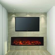 Dimplex RONDO Portable Electric Heater Fireplace Online KG