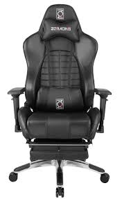 Hyper Sport Series Console Gaming Office Chair Review ... Argus Gaming Chairs By Monsta Best Chair 20 Mustread Before Buying Gamingscan Gaming Chairs Pc Gamer 10 In 2019 Rivipedia Top Even Nongamers Will Love Amazons Bestselling Chair Budget Cheap For In 5 Great That Will Pictures On Topsky Racing Computer Igpeuk Connects With Multiple The Ultimate