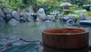 No Tattoos Allowed Why Hot Springs In Japan Dont Accept Individuals With