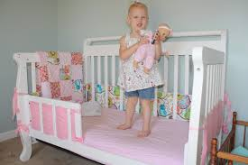 Twin Bed For Toddler Girl Cute HOUSE PHOTOS Best Twin Bed For