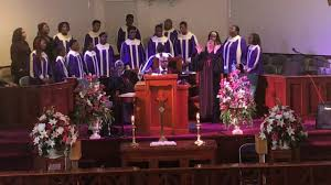 1:29:2017 The Chapel Of Christian Love Youth Choir - YouTube I Cant Make It Without You Youtube I Am Still Holding On Instrumental Luther Barnes Couldnt Luther Barnes Gospelflavacom Blog Your Love Eddie Ebanks My God Can Do Anything Manchester Harmony Gospel Choir At The Foot Of Cross 1990 Rev F C Company So Satisfied Red Budd Gods Grace By Restoration Worship Center