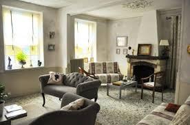 les andelys chambre d hotes b b villa alienor les andelys former hotel normandie