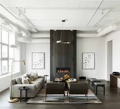 100 Warehouse Conversion For Sale Melbourne Toronto Merchandise Warehouse Converted To Modern Industrial