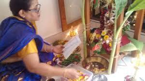 Varalakshmi Vratham Decoration Ideas In Tamil by Varalakshmi Nonbu Assorted