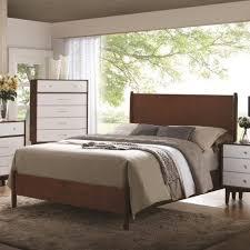 Ana White Headboard King by Bed Frames Danish Teak Bedroom Furniture Case Study Bed Diy 1950