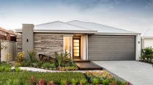 100 House Designs Wa Home Perth New Design Floorplans Commodore Homes
