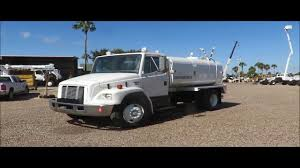 2005 FREIGHTLINER FL70 For Sale - YouTube Freightliner Pickup Truck For Sale Pictures P2xl Sportchassis New Paint New Tires Freightliner Race Truck 2006 Sportchassis With 2000 1999 Fl70 For Sale In Saint Cloud Mn By Dealer Rowbackthursday Check Out This 1986 Flc120 View Fargo And Used Heavyduty Trucks Class 6class 8 Show Ad Horse Canada Trailers Equipment Shipments The Hull Truth M2 Bossy Moto Culture Pinterest Rigs Cars Truckfax Coe Tribute Ford Cab Chassis Trucks For Sale 1998 Fl80 Heavy Duty Dump 112833